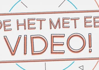 lees meer over waarom kiezen voor een vierkante video