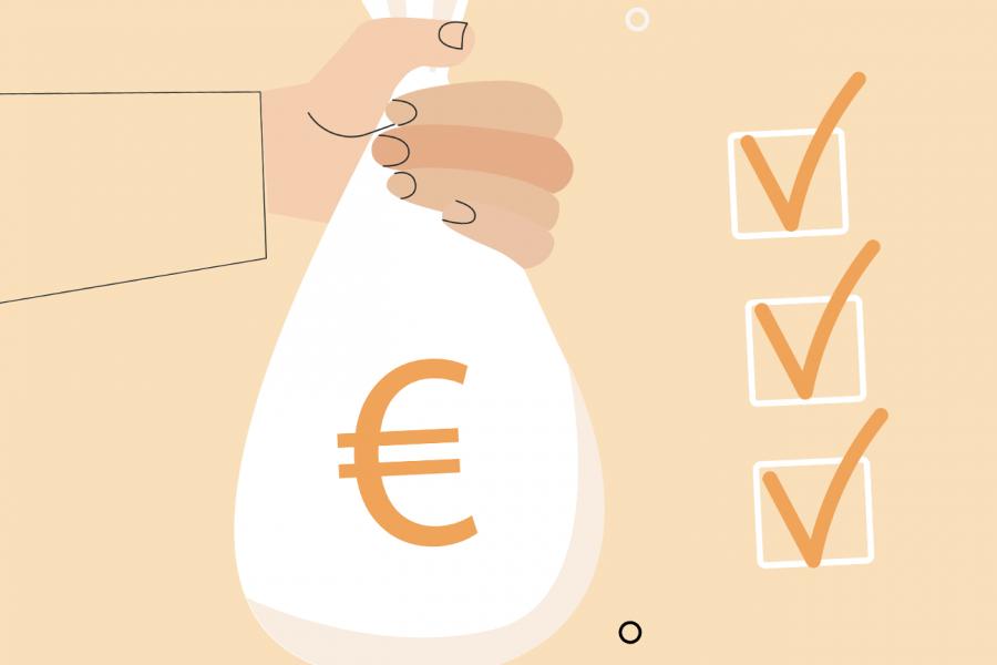 Lees meer over hoe je subsidies kan krijgen voor het realiseren van een video