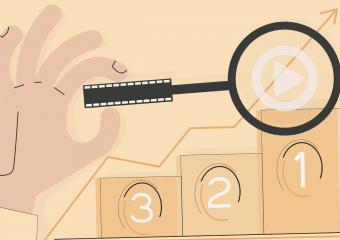 lees meer hoe je website te optimaliseren voor SEO