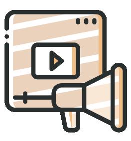 videomarketing thumbnail prijs