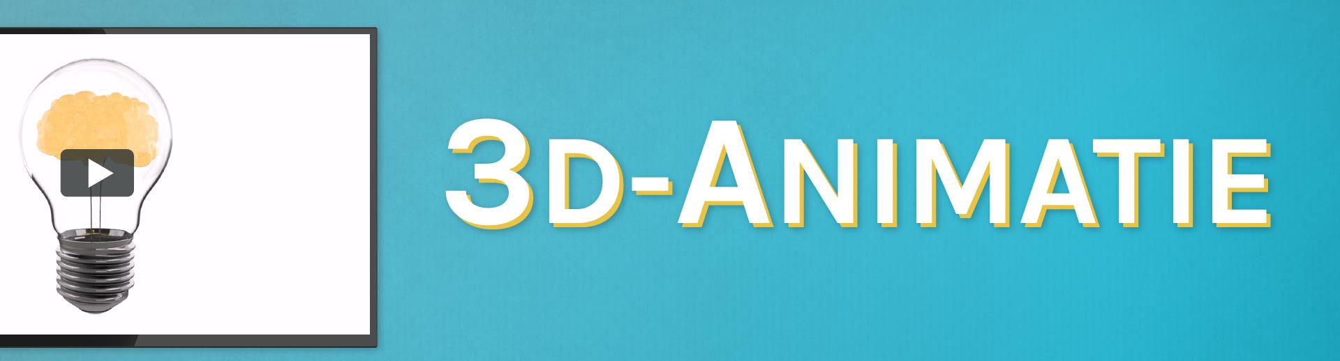 3D-animatie_thumbnail