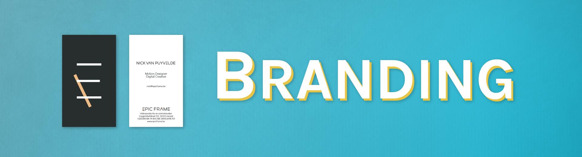 Branding_thumbnail