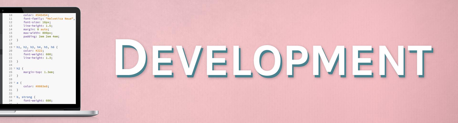 Development_thumbnail