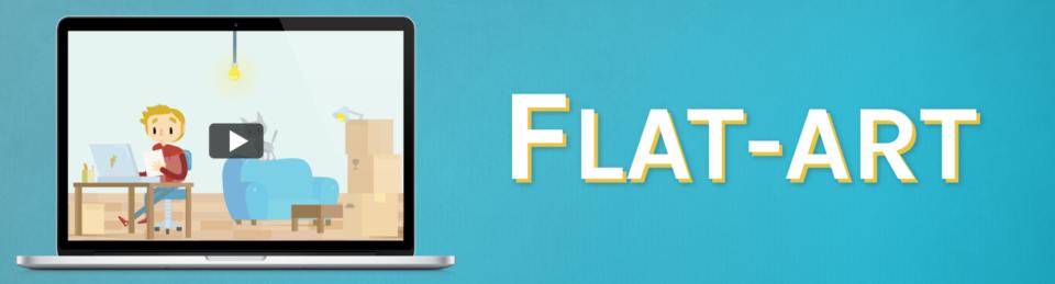 Flat-art_thumbnail