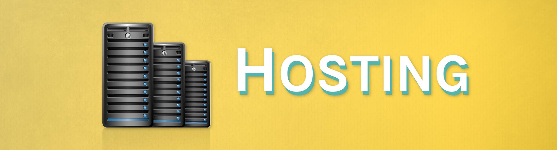 Hosting_thumbnail