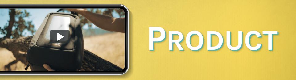 Product_Thumbnail