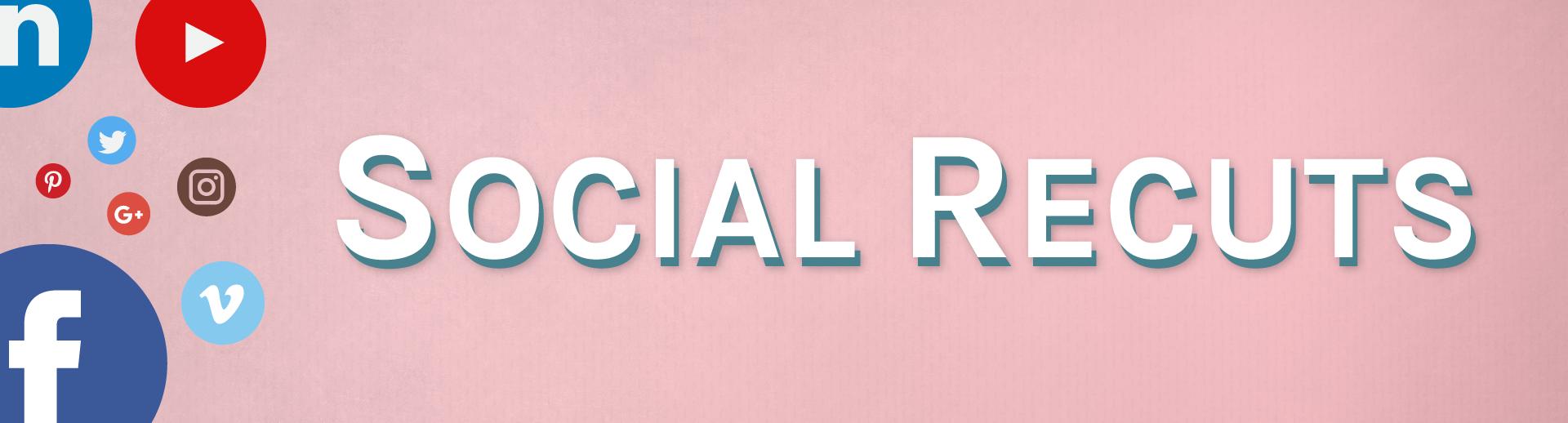 Social recuts_thumbnail