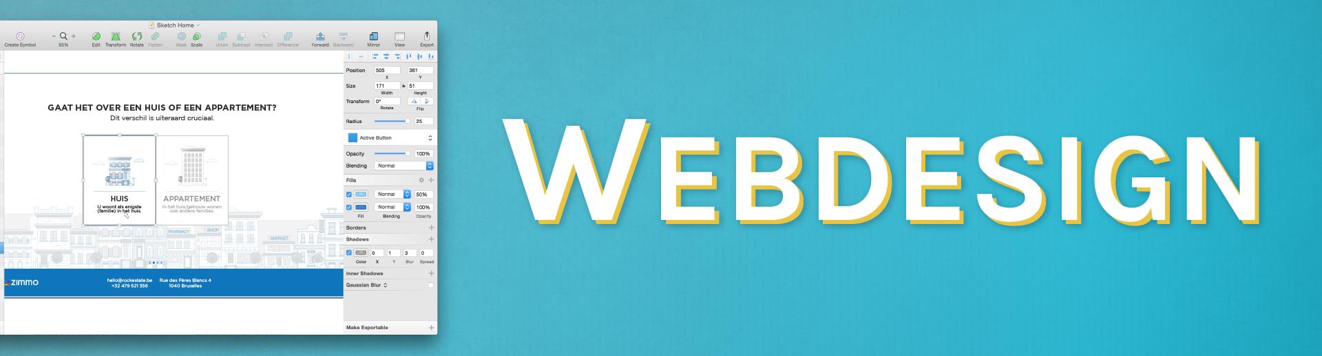 Webdesign_thumbnail