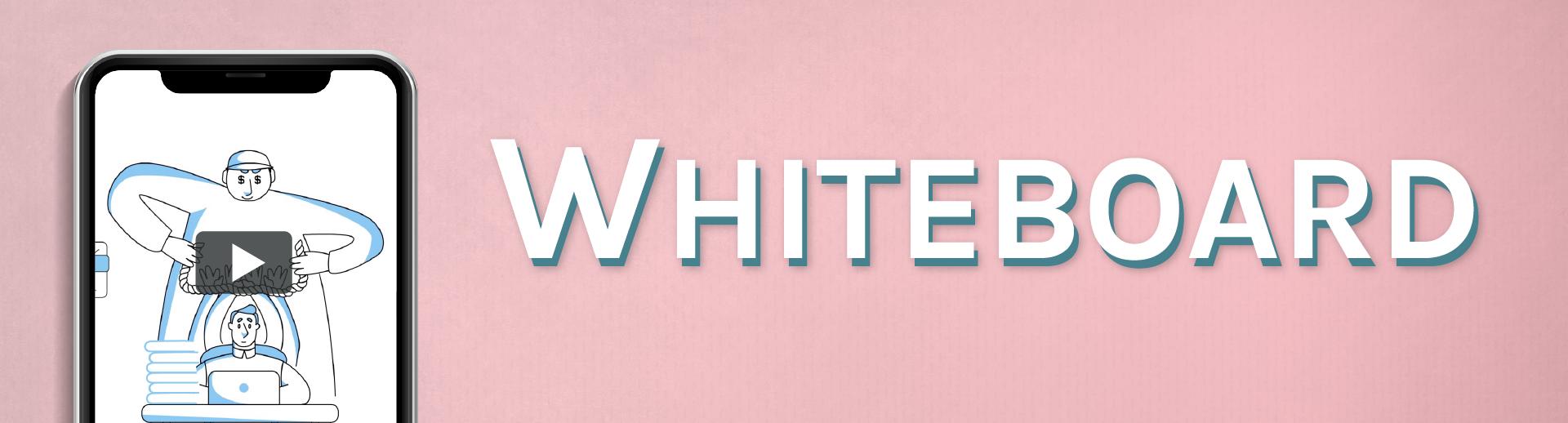 Whiteboard_thumbnail