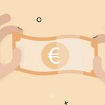 Lees meer over onze blog: Wat bepaalt het budget van een animatiefilm?