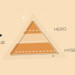 Hero-Hub-Hygiene model blogafbeelding