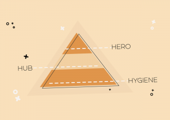 Hero-Hub-Hygiene model blogafbeelding