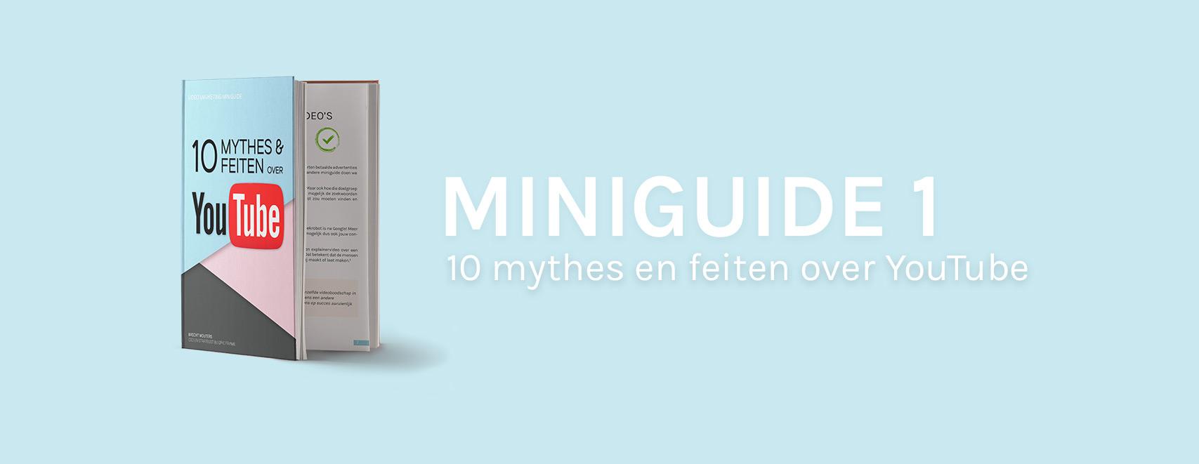 Miniguide 1 thumbnail