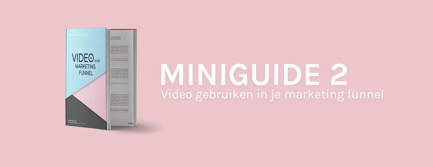 Miniguide 2 thumbnail