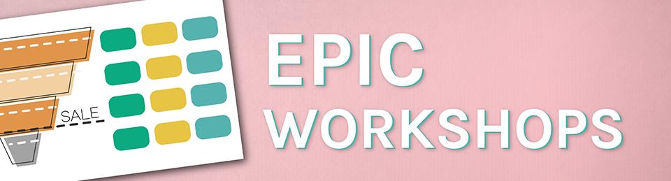 Leer zelf je videostrategie op poten zetten met onze workshop