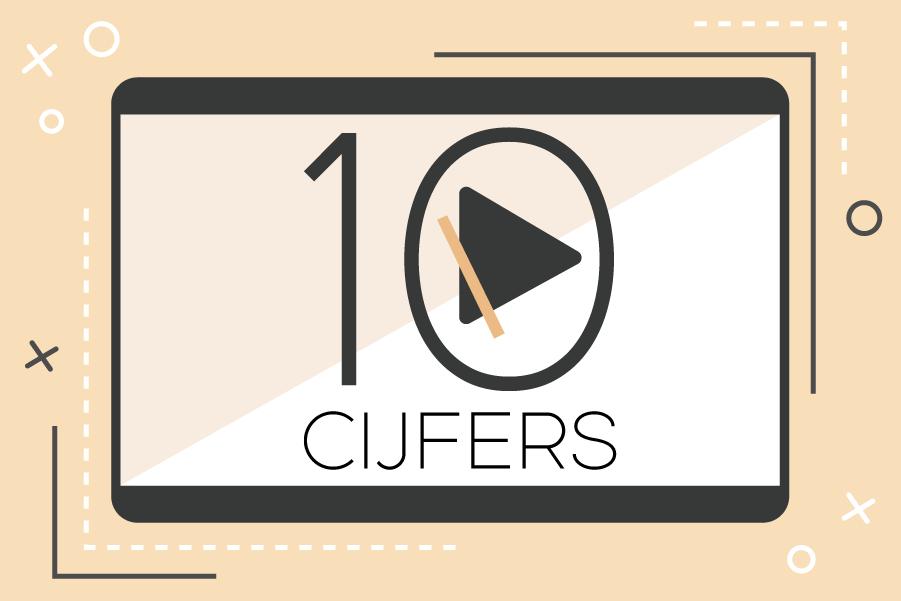 Videomarketing is in meer dan één opzicht een goed idee: het brengt je boodschap duidelijk en sterk over, het zorgt voor een sterke emotionele link tussen je publiek en je merk, en het zorgt ervoor dat leads sneller converteren naar trouwe klanten.